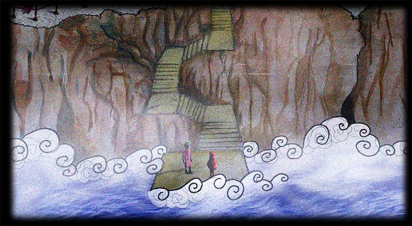 Dujanah, el juego animado con plastilina, saldrá el 9 de septiembre