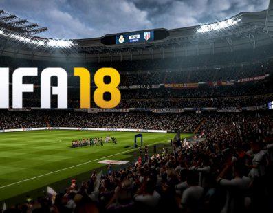 FIFA 18 DEMO: Todo lo que necesitas saber