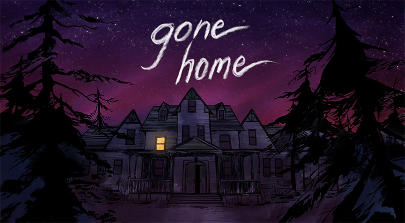 Gone_Home_Xbox-gold