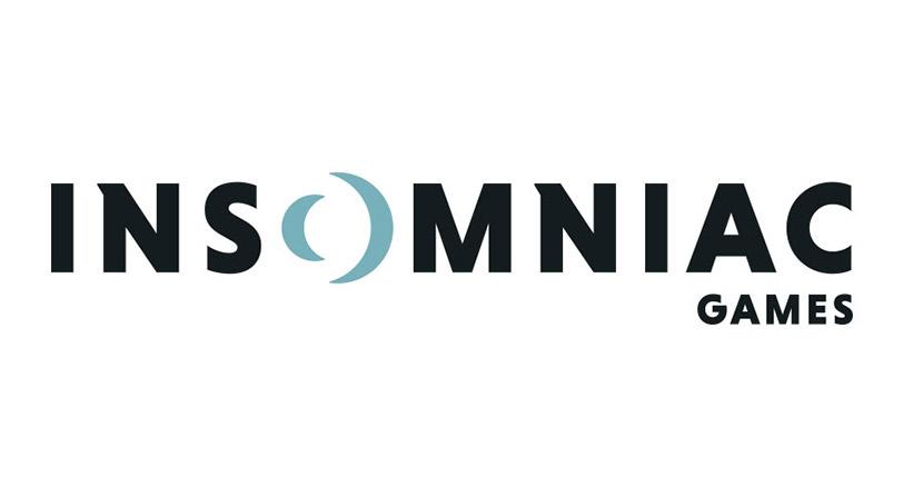 El logotipo de Insomniac Games ha cambiado después de 15 años