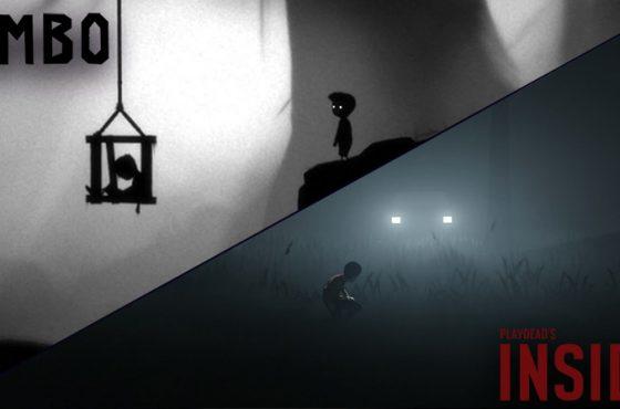 Se presenta el tráiler de lanzamiento de Inside+Limbo