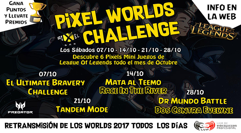 Pixel-World-Challenge_portada-puregaming