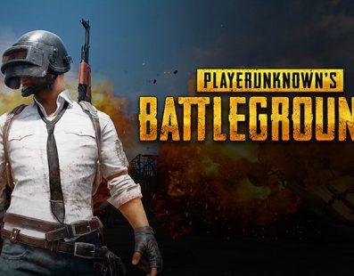 La nueva arma que llegará a PlayerUnknown's Battlegrounds