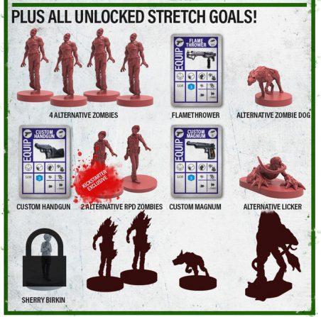Resident-Evil-2_Juego-de-mesa_detalles