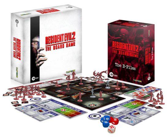 Resident-Evil_juego-de-mesa