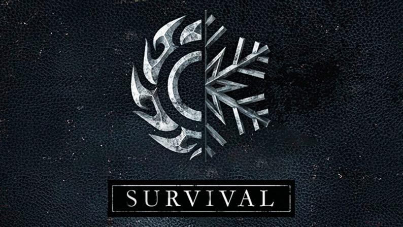 Te contamos todo sobre el nuevo Modo Supervivencia en Skyrim