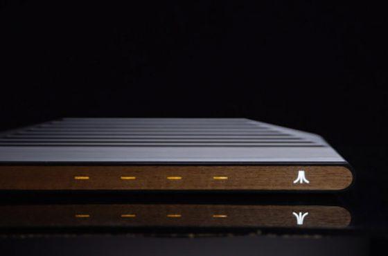 Nuevos detalles y precio de la esperada Ataribox