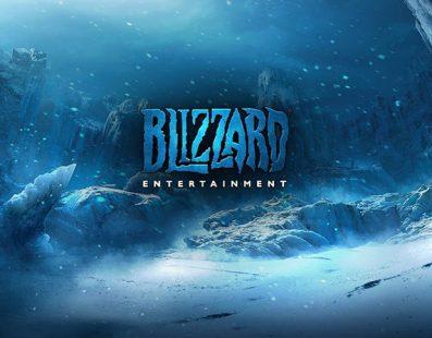 Un nuevo MMO para móviles por parte de Blizzard