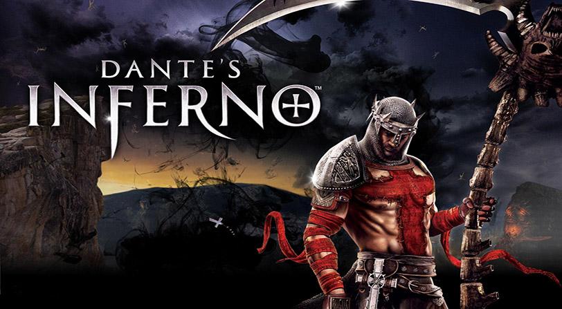 dantes-inferno_puregaming