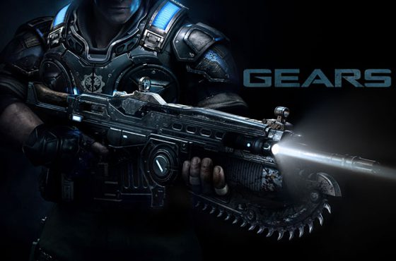 Este es todo el contenido de Gears of War 4 hasta fin de año