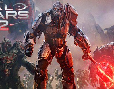 """Filtrada una """"Edición Completa"""" de Halo Wars 2 para Xbox One y PC"""