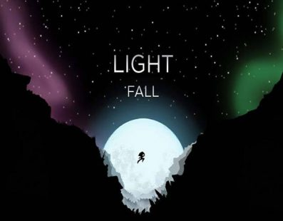 Light Fall llegará a Nintendo Switch el año que viene