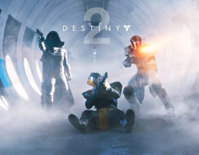 Destiny 2 en PC: Requisitos mínimos y recomendados y fecha de salida