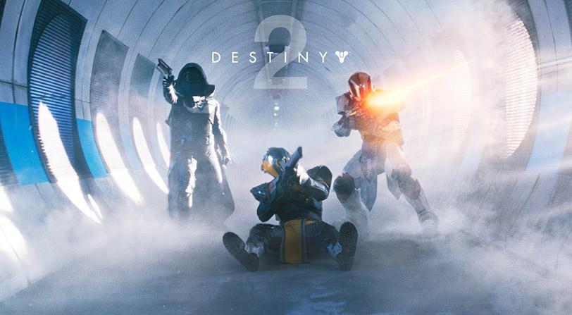 Destiny 2 en PC: Requisitos mínimos y recomendados y fecha de salida