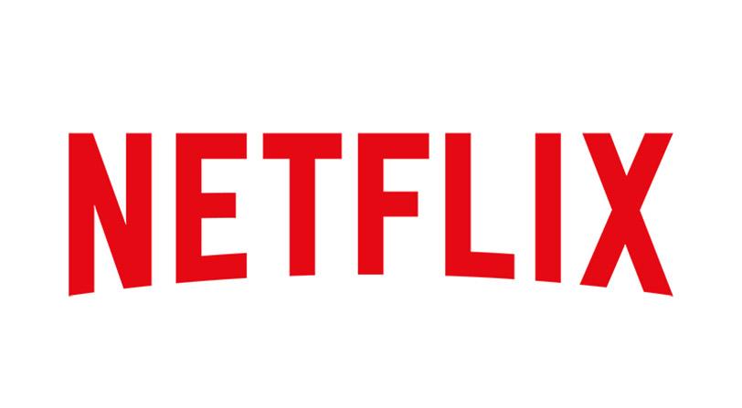 Ya falta poco, Netflix está preparado para llegar a Nintendo Switch