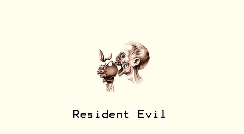 Recopilación de los mejores Juegos de Resident Evil
