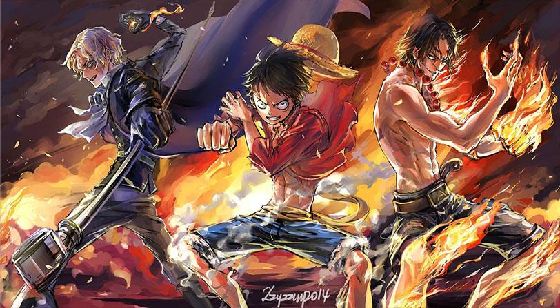 """Anime para principiantes: iníciate en el mundo """"Otaku"""" (III)"""