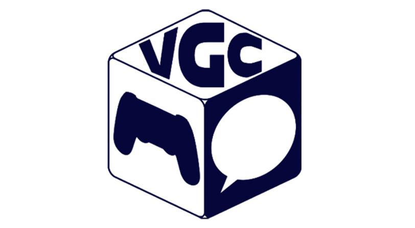 videogamecomic