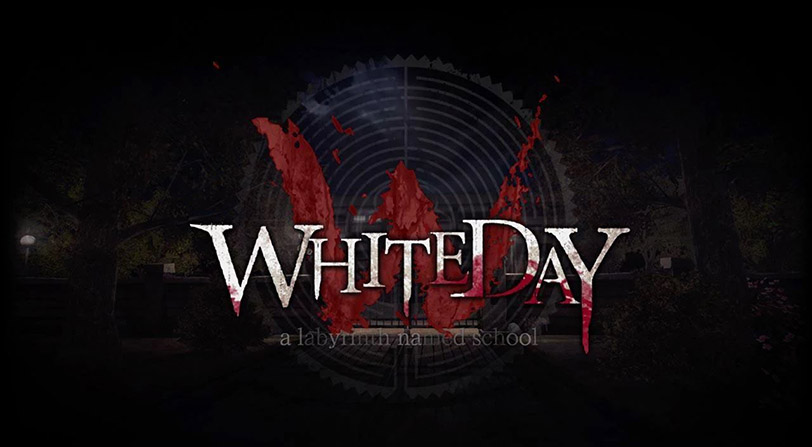 White Day: A Labyrinth Named School vuelve como remake