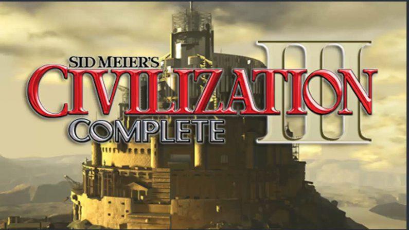 «Civilization 3: Complete» estará gratis en Humble Store por tiempo limitado