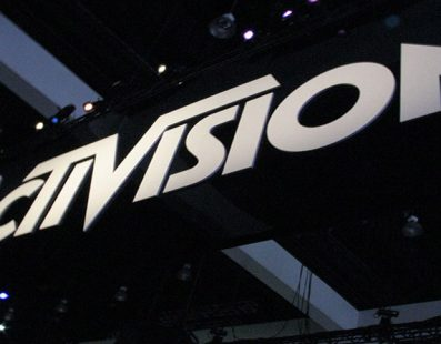 Activision estará presente en la Barcelona Games World 2017