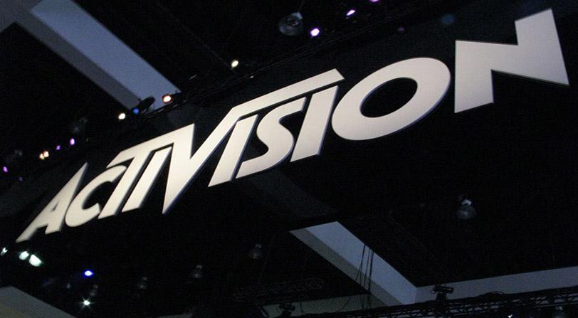Activision estará presente en la Barcelona Games World 2017