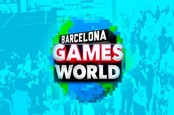 El paso de PureGaming por Barcelona Games World