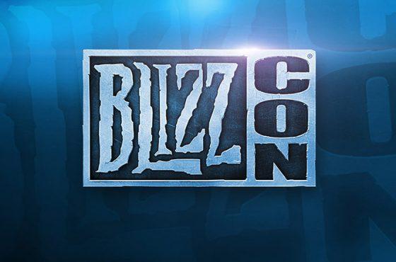 La BlizzCon 2017 va a presentar novedades de diversos juegos