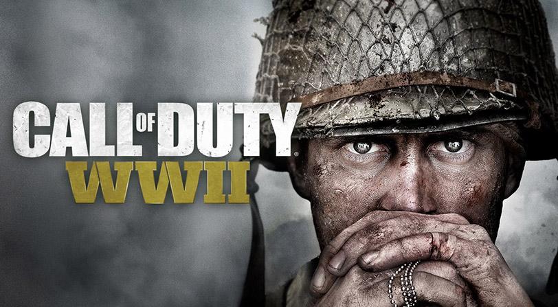 La Resistencia, el primer DLC de Call of Duty: WWII ya tiene fecha