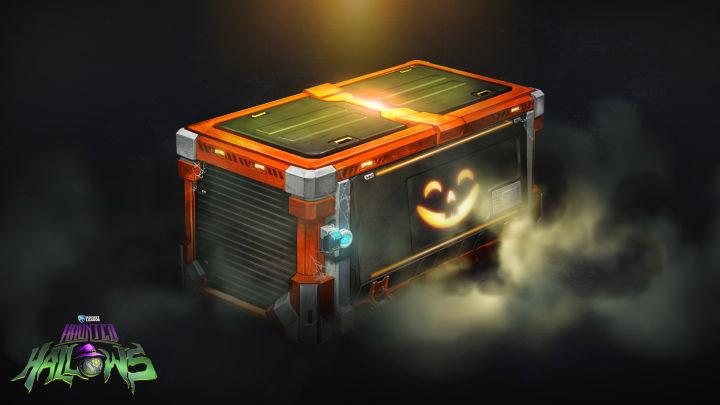 Halloween-cajas-rocket-league