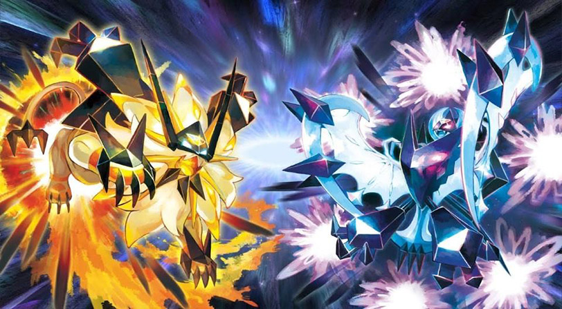 El Pokémon de Switch desarrollado por los veteranos de Game Freak