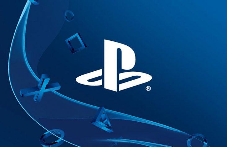El nuevo RPG postapocalíptico de Sony para PS4 y PS Vita