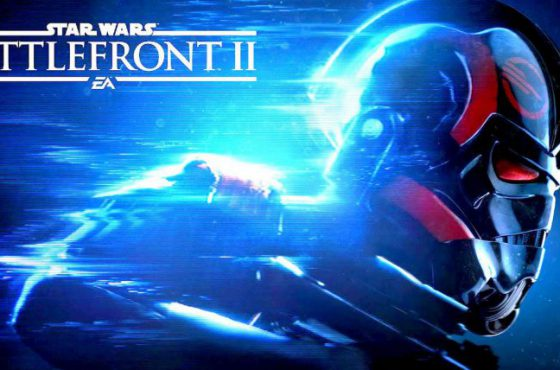 La fase de beta de Star Wars Battlefront II se ha ampliado