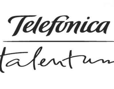 300 jóvenes desarrolladores están trabajando en la Game Jam de Talentum