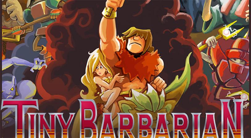 Tiny-Barbarian-DX