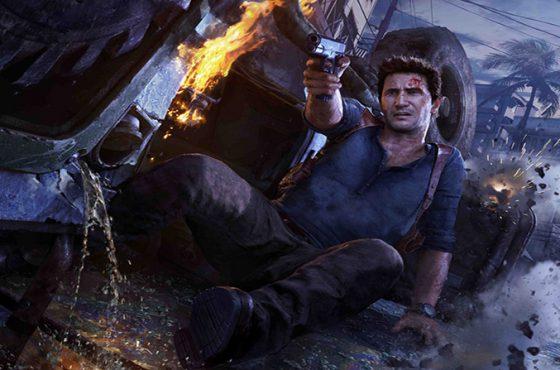 Recopilación de las curiosidades de la saga Uncharted (I)