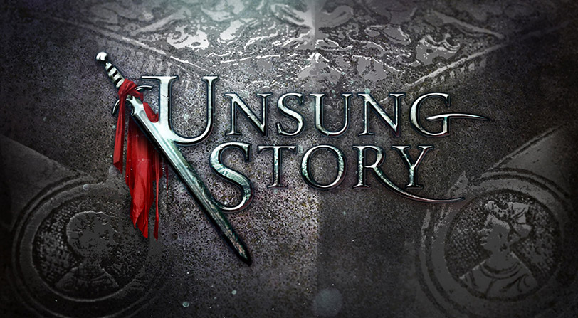Confirmado lanzamiento de Unsung Story para Xbox One, Switch y PS4