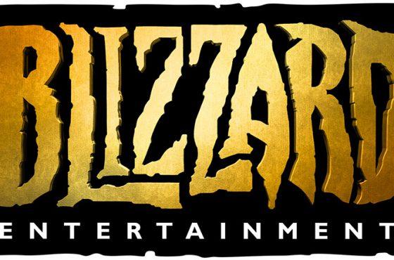 El nuevo juego en el que trabaja Blizzard está relacionado con Overwatch