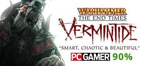 Warhammer: End Times – Vermintide estará gratis en Steam durante una semana