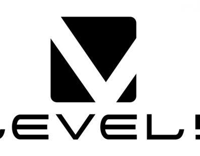 Próximos proyectos en los que podría estar trabajando Level-5