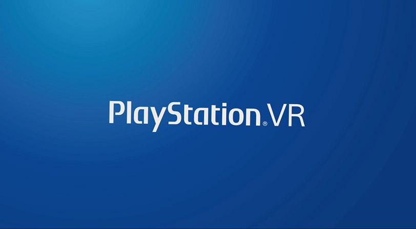 Nuevos detalles en vídeo de las nuevas gafas de PlayStation VR