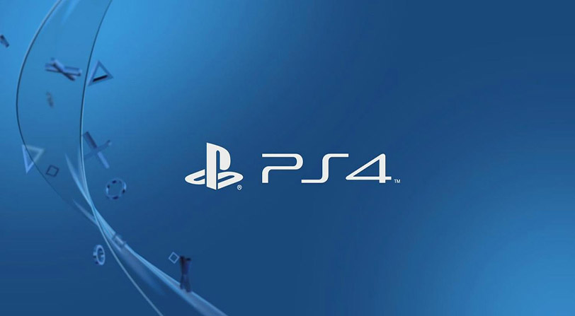La actualización de PS4 disponible y Andrew House se va de PlayStation