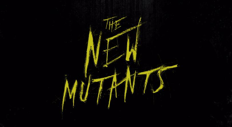 El tráiler de The New Mutants muestra una vuelta de tuerca nunca vista en el cine de superhéroes