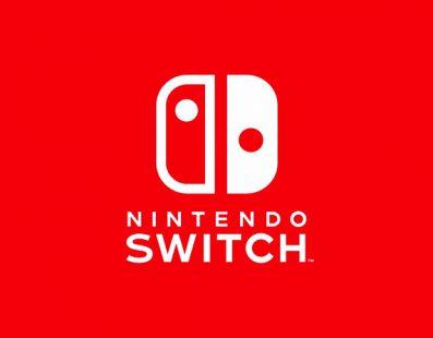 Nintendo Switch podría tener el éxito de Wii según analistas
