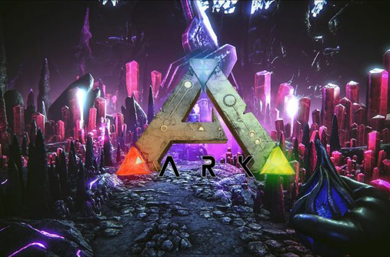 Llega Ark Aberration, la segunda expansión de Ark Survival Evolved
