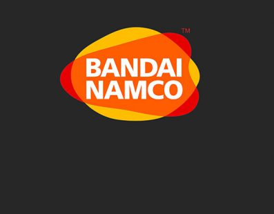 Anuncio de nuevo y misterioso juego de Bandai Namco el 4 de diciembre