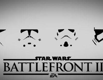 Electronic Arts se rinde y reduce el precio de los micropagos de Star Wars Battlefront II