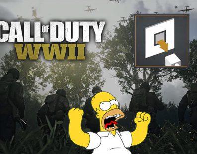 Call of Duty WWII: ¿Tendrán solución sus problemas de conexión?