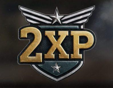 Llega la primera actualización en Call of Duty: WWII y con ella un fin de semana con doble XP