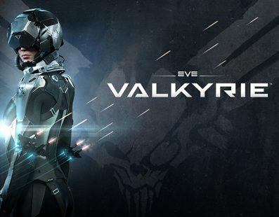 EVE: Valkyrie ha decidido alejarse de la realidad virtual